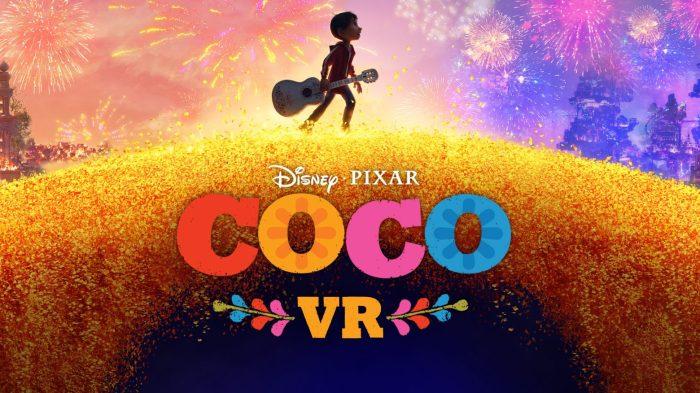 https: img-o.okeinfo.net content 2017 10 12 207 1794360 keren-pixar-saingi-disney-sajikan-experience-vr-untuk-film-coco-aftcWUgHhJ.jpg
