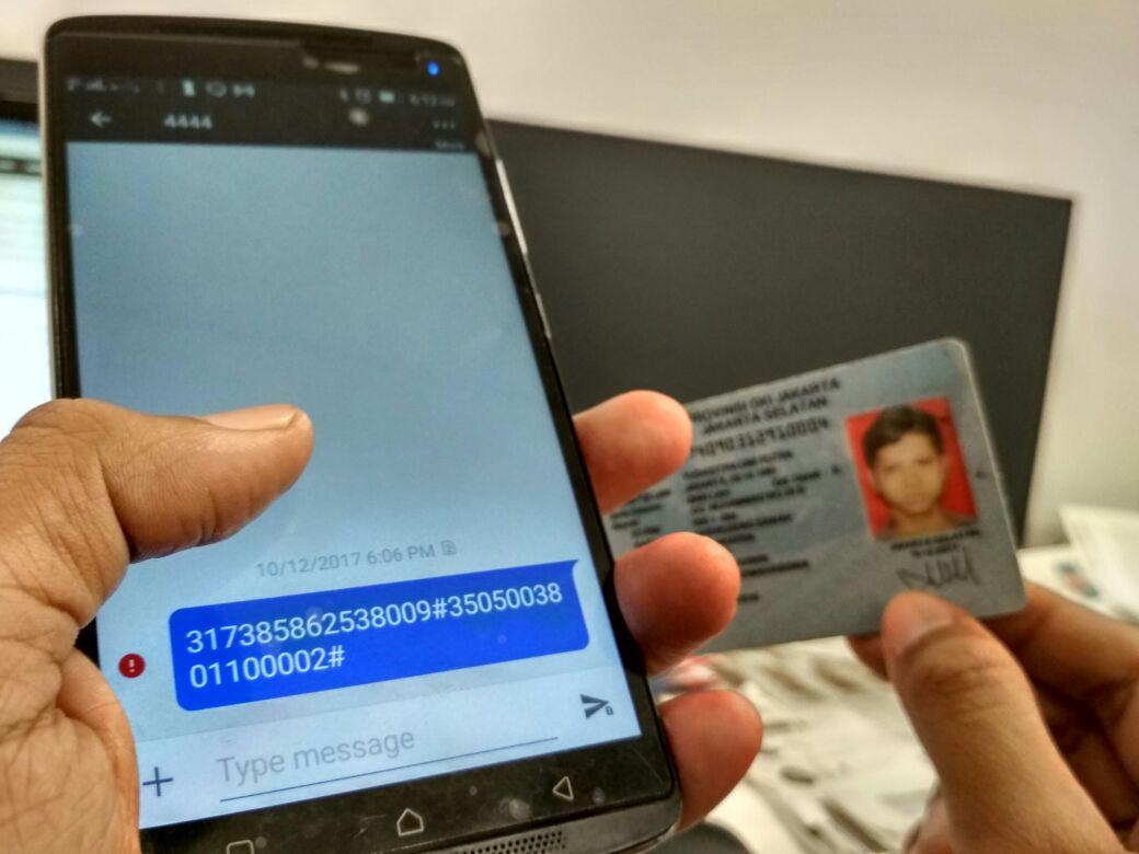 https: img-o.okeinfo.net content 2017 10 12 337 1794243 soal-aturan-ketat-penggunaan-ponsel-indonesia-bisa-berkaca-pada-lima-negara-ini-P8sFiVHdNK.jpeg