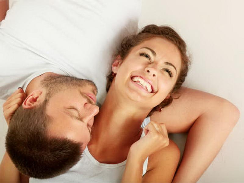 https: img-o.okeinfo.net content 2017 10 12 481 1794287 sexual-health-trik-nakal-merangsang-payudara-dijamin-foreplay-semakin-hot-gvYB9mqbwY.jpg