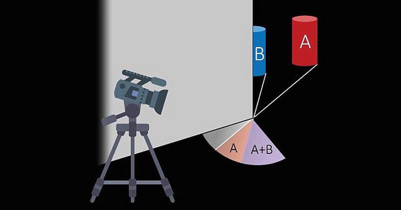 https: img-o.okeinfo.net content 2017 10 12 56 1794202 canggih-peneliti-bikin-kamera-pendeteksi-objek-seperti-apa-WITgraQKkG.jpg