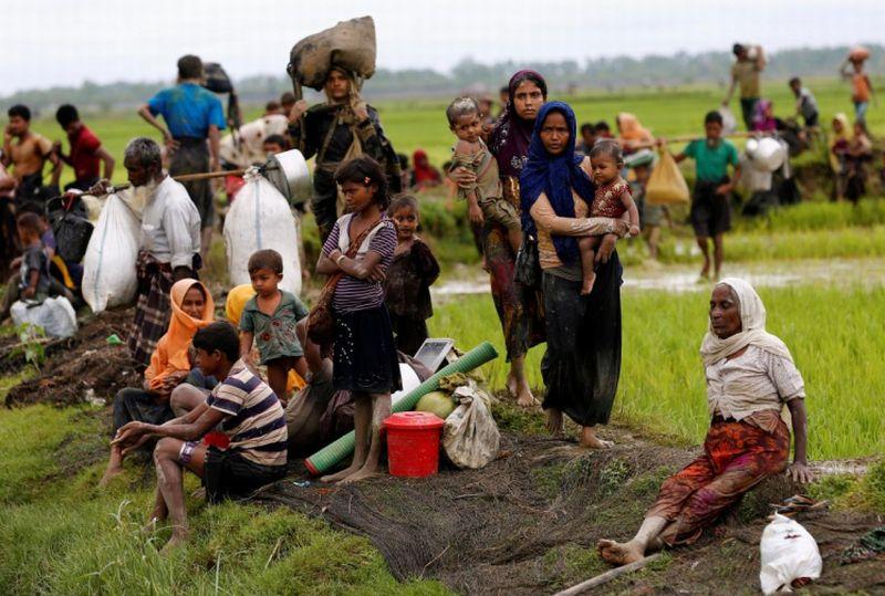 https: img-o.okeinfo.net content 2017 10 13 18 1794744 alhamdulillah-unicef-akan-bangun-10-ribu-toilet-untuk-pengungsi-rohingya-di-bangladesh-zz0Vvb3C8j.jpg