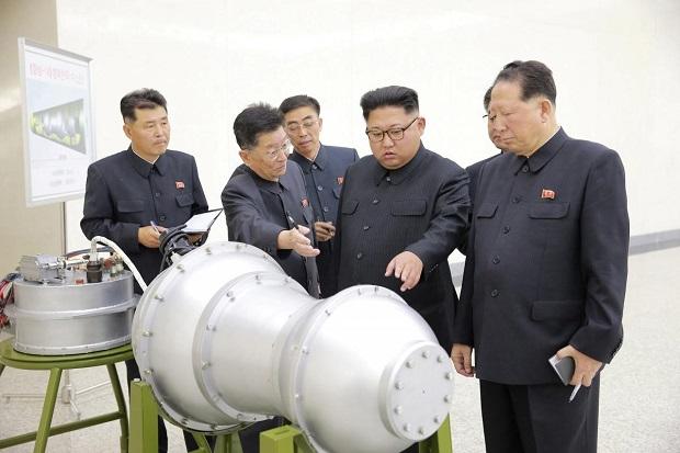 https: img-o.okeinfo.net content 2017 10 13 18 1794780 wuih-as-yakin-bisa-tangani-ancaman-nuklir-korut-asal-iMEPU9meL7.jpg
