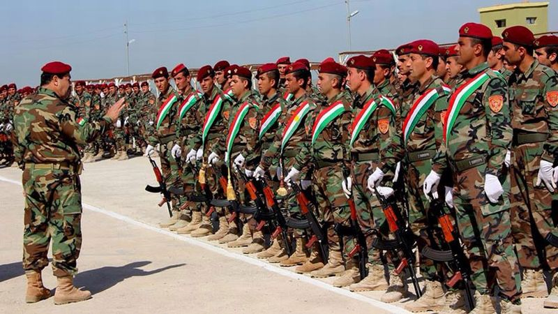 https: img-o.okeinfo.net content 2017 10 13 18 1794891 hubungan-dengan-irak-menegang-puluhan-ribu-tentara-kurdi-dikerahkan-ke-kirkuk-HXij0nHdDa.jpg