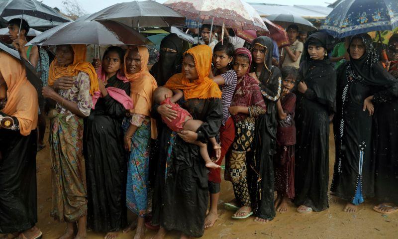 https: img-o.okeinfo.net content 2017 10 13 18 1794942 meski-bayinya-hanya-seberat-1-kg-perempuan-rohingya-ini-termasuk-ibu-hamil-paling-beruntung-di-pengungsian-n7WQrAaetX.jpg