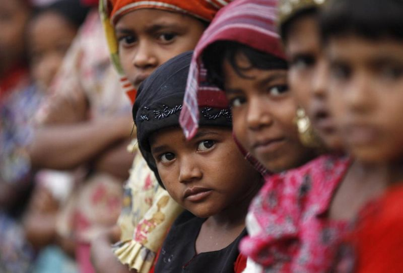 https: img-o.okeinfo.net content 2017 10 13 18 1795031 waduh-keputusan-deportasi-atau-tidaknya-pengungsi-rohingya-di-india-tunggu-hingga-21-november-SqtKnToQ6A.jpg