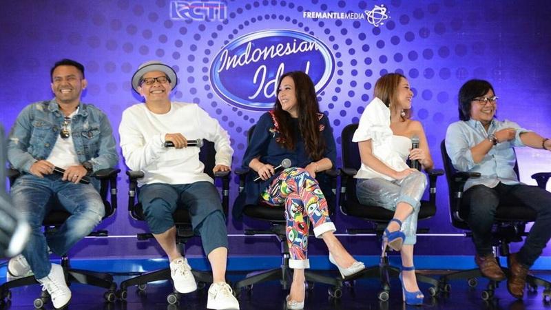 https: img-o.okeinfo.net content 2017 10 13 205 1795061 gunakan-grab-peserta-audisi-indonesian-idol-2017-dapatkan-fasilitas-fast-track-Spxrq4tScf.jpg