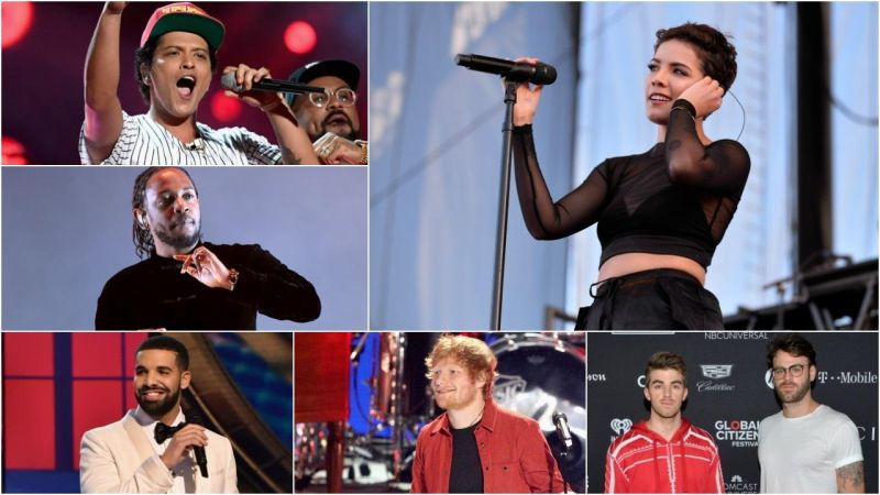 https: img-o.okeinfo.net content 2017 10 13 205 1795198 nominasi-american-music-awards-mendapat-protes-dari-penyanyi-wanita-kok-bisa-xfdrim80gl.jpg