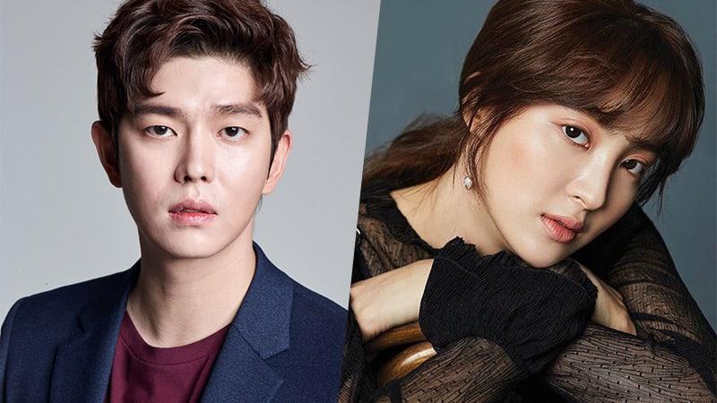 https: img-o.okeinfo.net content 2017 10 13 206 1794819 friday-k-pop-bintangi-doubtful-victory-aktor-doctors-yoon-kyun-sang-akan-beradu-akting-dengan-jung-hye-sung-NDOgCvStfV.jpg