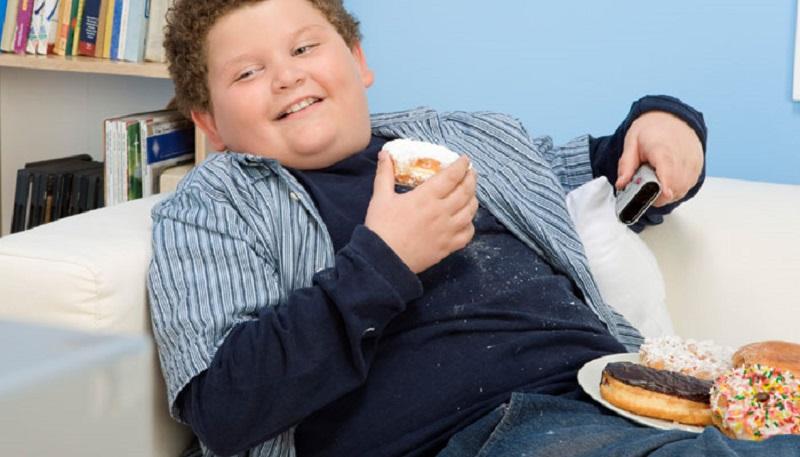 https: img-o.okeinfo.net content 2017 10 13 481 1794602 cegah-obesitas-pada-anak-biasakan-sarapan-hingga-rajin-beraktivitas-fisik-1XVBiSAuXL.jpg