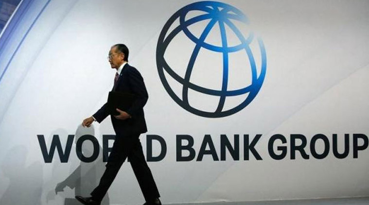 https: img-o.okeinfo.net content 2017 10 14 20 1795406 presiden-bank-dunia-ingatkan-pentingnya-investasi-sumber-daya-manusia-cIcmO3P5Gg.jpg