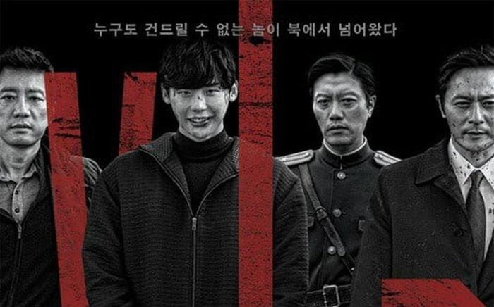 https: img-o.okeinfo.net content 2017 10 14 206 1795205 selamat-park-hoon-jung-raih-penghargaan-sutradara-terbaik-di-fantastic-fest-2017-4XICsawjAw.jpg