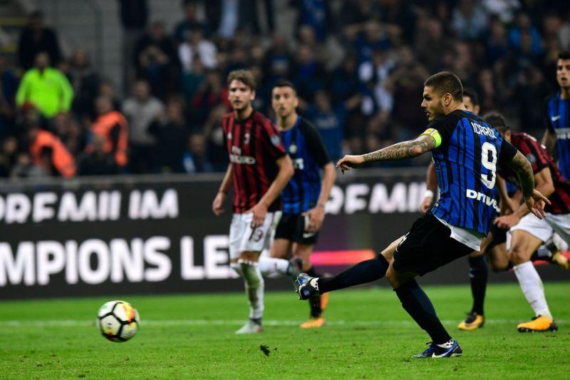 https: img-o.okeinfo.net content 2017 10 16 47 1796032 hasil-pertandingan-liga-italia-semalam-inter-menangi-derby-milano-fiorentina-tumbangkan-udinese-V3YZYROBSW.jpg