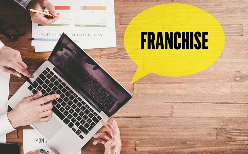 https: img-o.okeinfo.net content 2017 10 20 320 1799076 mulai-bisnis-dari-waralaba-coba-pilih-franchise-sesuai-modal-gZr7cWs0pA.jpg