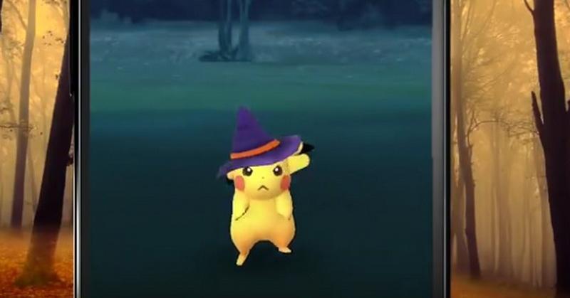 https: img-o.okeinfo.net content 2017 10 20 326 1799245 unik-pikachu-pokemon-go-pakai-kostum-lucu-mulai-20-oktober-PE4nVXseng.jpg