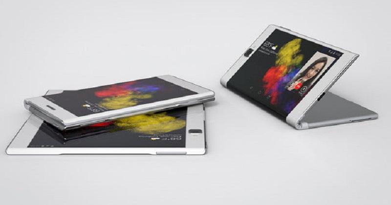 https: img-o.okeinfo.net content 2017 10 21 207 1799857 demi-saingi-apple-dan-samsung-huawei-latah-rancang-smartphone-lipat-Q6WBtYM00w.jpg