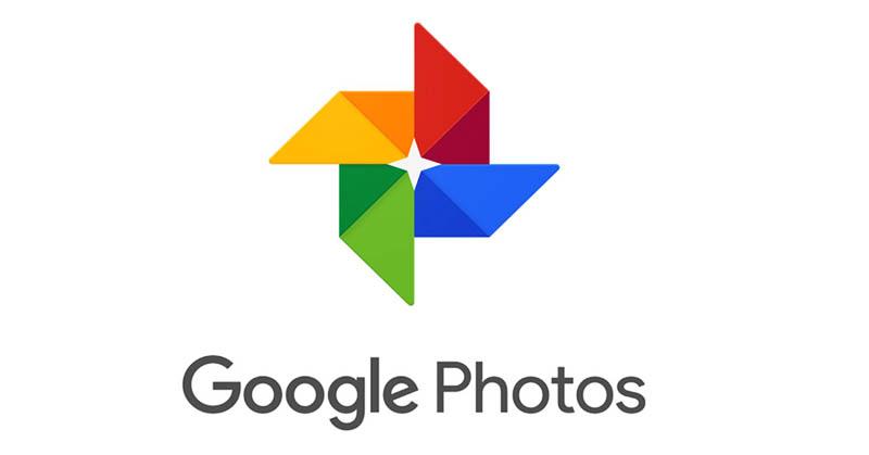 https: img-o.okeinfo.net content 2017 10 24 207 1801486 pengguna-android-keluhkan-penyimpanan-google-photos-ada-apa-bXX8rWkitD.jpg