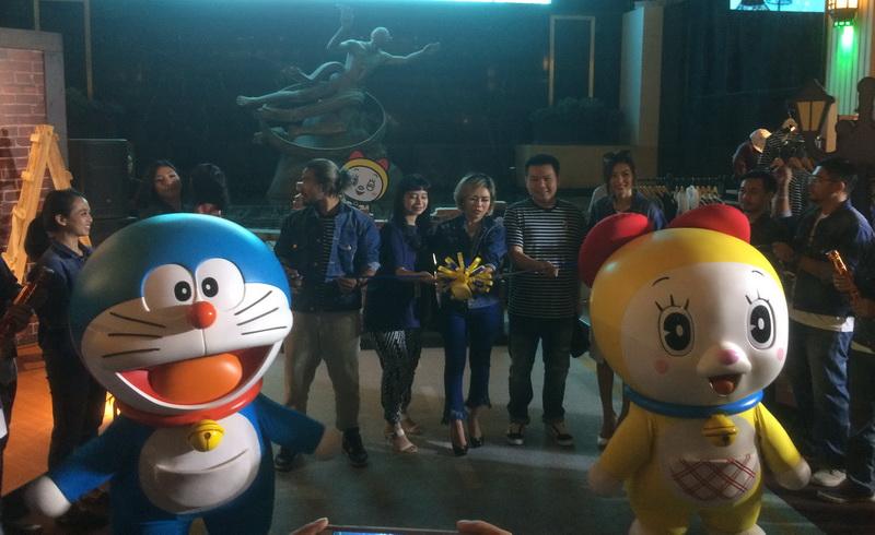 https: img-o.okeinfo.net content 2017 10 25 194 1802248 asyik-indonesia-tuan-rumah-doraemon-pop-up-shop-pertama-di-asia-Gfpuqb0pz5.jpg