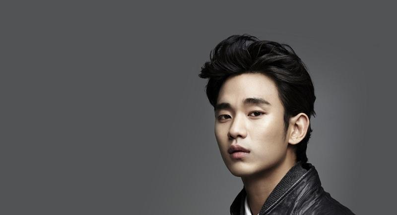 https: img-o.okeinfo.net content 2017 10 25 33 1802419 ternyata-kim-soo-hyun-habiskan-malam-terakhir-sebelum-wamil-dengan-bermain-boling-n4qbo5Tjxl.jpg