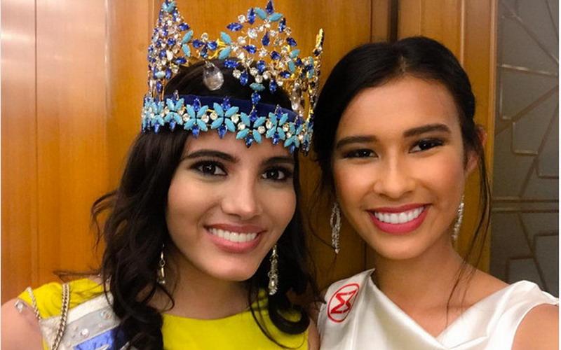 https: img-o.okeinfo.net content 2017 10 27 194 1803405 achintya-nilsen-selfie-dengan-miss-world-2016-netizen-semoga-crown-nya-pindah-ke-kepala-tya-f0J2lrtl9f.jpg
