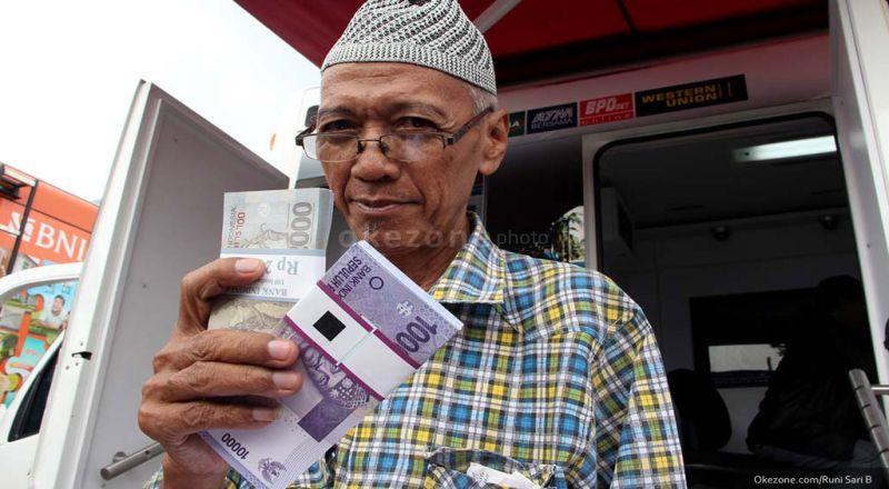 https: img-o.okeinfo.net content 2017 10 27 320 1803406 wah-indeks-pensiun-indonesia-terus-naik-dalam-5-tahun-terakhir-jRgEvq4xs0.jpg