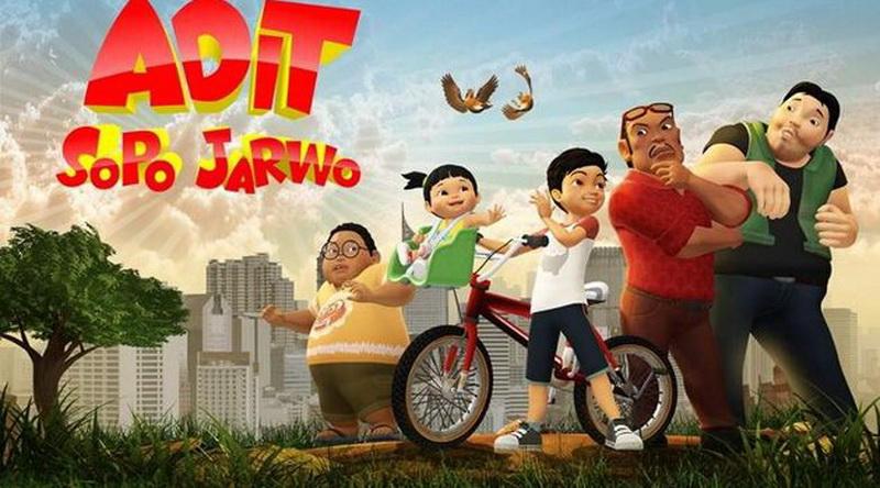 https: img-o.okeinfo.net content 2017 10 27 598 1803893 pga-2017-adit-sopo-jarwo-boyong-piala-program-anak-dan-animasi-terbaik-V9HeLRFQ03.jpg