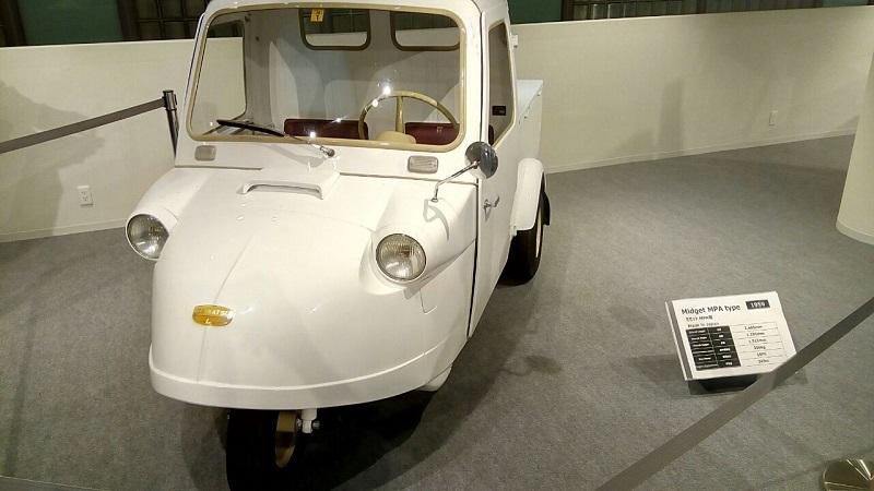 https: img-o.okeinfo.net content 2017 10 29 15 1804559 top-autos-of-the-week-terungkap-sejarah-awal-terciptanya-kendaraan-roda-tiga-2Edt8eeL0K.jfif