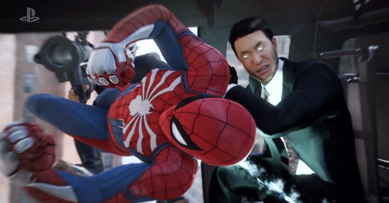 https: img-o.okeinfo.net content 2017 10 31 326 1805387 seru-game-spider-man-ps4-terbaru-siap-dirilis-2018-N2wtBYOeca.jpg