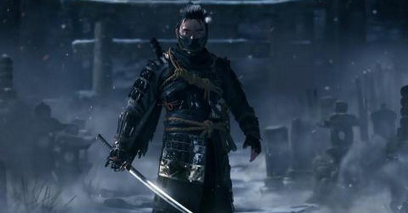 https: img-o.okeinfo.net content 2017 10 31 326 1805959 tampilkan-karakter-samurai-ghost-of-tsushima-beraksi-di-ps4-0eek3yqRyW.jpg