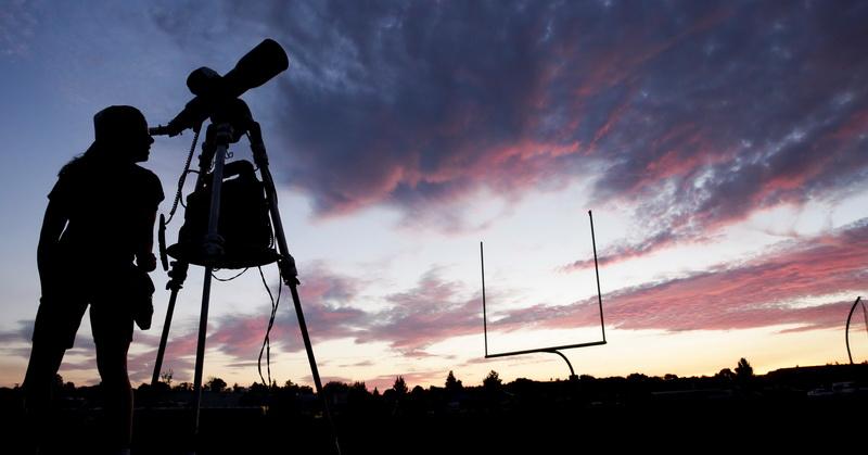 https: img-o.okeinfo.net content 2017 11 01 56 1806800 do-you-know-wow-teleskop-pertama-di-dunia-telah-ada-sejak-1608-TKHMCVLOmH.jpg