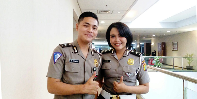 https: img-o.okeinfo.net content 2017 11 01 598 1806781 dari-dokter-hingga-pengamen-audisi-grab-indonesian-idol-2017-dimeriahkan-peserta-multiprofesi-5d6SZmcSrG.jpg