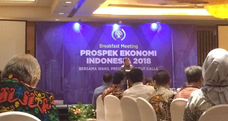 https: img-o.okeinfo.net content 2017 11 02 337 1807096 jelang-tahun-politik-wapres-jk-saya-katakan-indonesia-selalu-stabil-pBTZNzD160.jpg