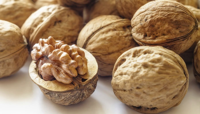 https: img-o.okeinfo.net content 2017 11 02 481 1807025 cari-camilan-sehat-ngemil-walnut-bantu-kurang-risiko-diabetes-kardiovaskular-hingga-kanker-V78pY1dbah.jpg