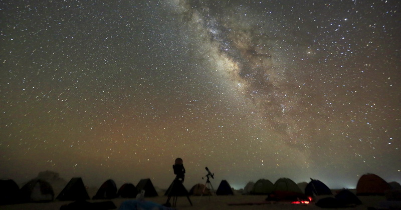 https: img-o.okeinfo.net content 2017 11 06 56 1809553 ternyata-alam-semesta-semakin-meluas-dijelaskan-alquran-dan-sains-wS31t6JSn4.jpg