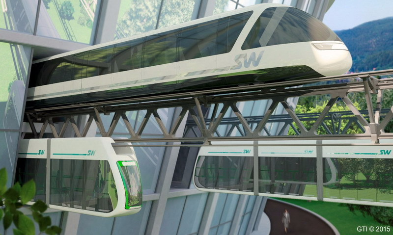 https: img-o.okeinfo.net content 2017 11 07 337 1809620 konsep-kereta-langit-skyway-siap-bangun-infrastruktur-transportasi-antardesa-di-indonesia-zEj96flygj.jpg