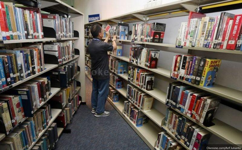 https: img-o.okeinfo.net content 2017 11 07 65 1809909 mantap-2018-seluruh-perpustakaan-perguruan-tinggi-terkoneksi-C3rSQgOmVe.jpg