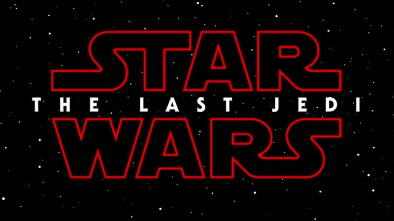 https: img-o.okeinfo.net content 2017 11 10 206 1811886 wow-rian-johnson-diminta-membuat-trilogi-baru-untuk-star-wars-Ut05SV8SM6.jpg