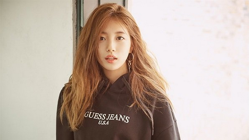 https: img-o.okeinfo.net content 2017 11 10 33 1812190 cerita-makin-berkembang-suzy-bae-meninggal-di-drama-while-you-were-sleeping-dDTdDruyjI.jpg