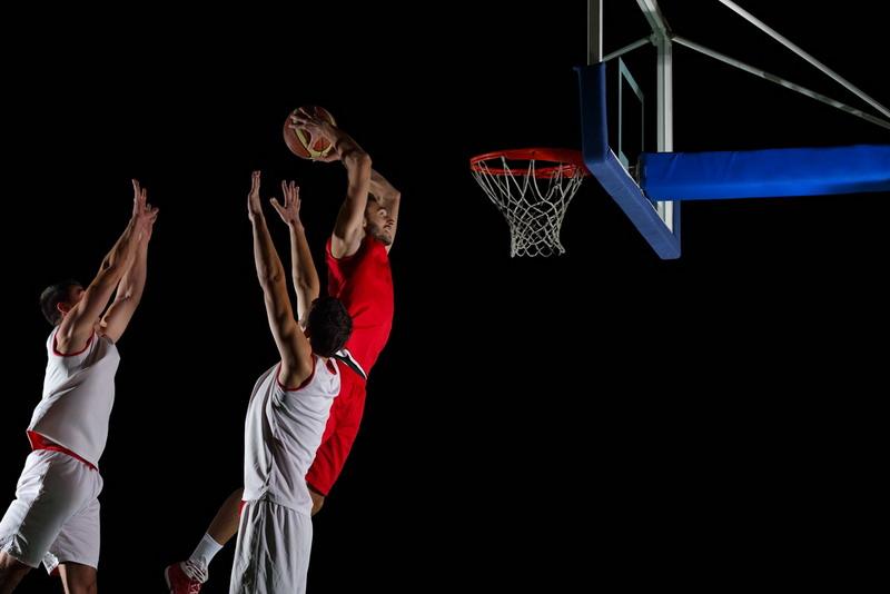 https: img-o.okeinfo.net content 2017 11 10 36 1812111 agar-maksimal-di-asian-games-2018-dan-sea-games-2019-timnas-basket-indonesia-butuh-pemain-naturalisasi-QDr90N5gmR.jpg