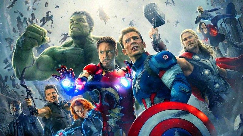 https: img-o.okeinfo.net content 2017 11 12 194 1812826 okezone-week-end-menilik-kostum-superhero-populer-mancanegara-lCoG5WNaYZ.jpg