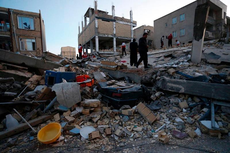 https: img-o.okeinfo.net content 2017 11 13 18 1813154 duka-mendalam-korban-tewas-gempa-iran-irak-tembus-angka-210-orang-wIgJVWMpXl.jpg