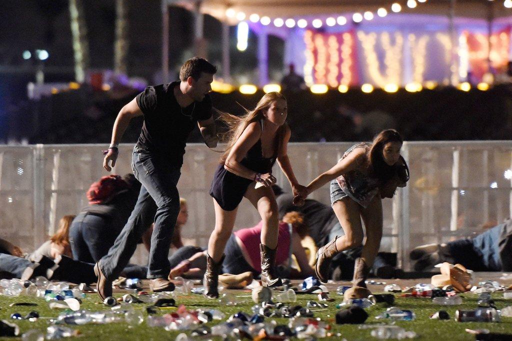 https: img-o.okeinfo.net content 2017 11 13 18 1813402 aksi-teror-di-konser-musik-yang-mengguncang-dunia-IlZREIHaFz.jpg
