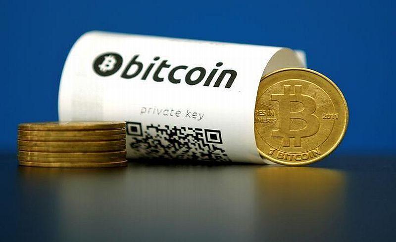 https: img-o.okeinfo.net content 2017 11 13 320 1813423 business-hits-keberadaan-bitcoin-cs-bisa-guncang-ekonomi-global-benarkah-w7aljsSSPH.jpg