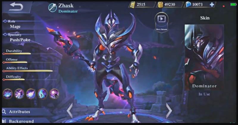 https: img-o.okeinfo.net content 2017 11 13 326 1813308 gokil-hero-baru-mobile-legends-punya-4-skill-apa-saja-QEQoLdLl5i.jpg