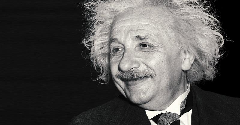 https: img-o.okeinfo.net content 2017 11 13 56 1812994 keren-nih-deretan-ilmuwan-terpopuler-di-dunia-dix6T1eBeX.jpg
