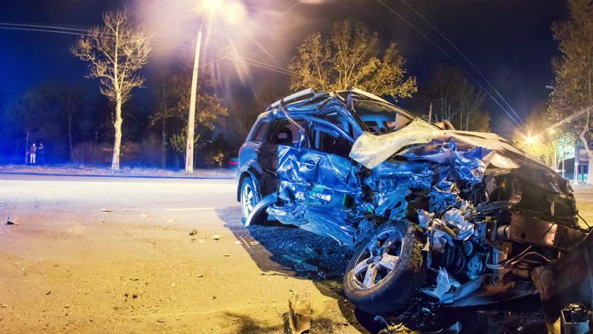 https: img-o.okeinfo.net content 2017 11 14 15 1814036 ngeri-14-mobil-rusak-akibat-kecelakaan-beruntun-di-jerman-hJLm6n0sqO.jpg