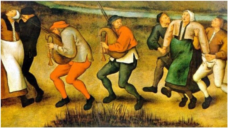 https: img-o.okeinfo.net content 2017 11 14 18 1813509 okezone-story-terjangkit-wabah-aneh-masyarakat-eropa-abad-pertengahan-menari-tanpa-henti-St7OgxE5zX.jpg