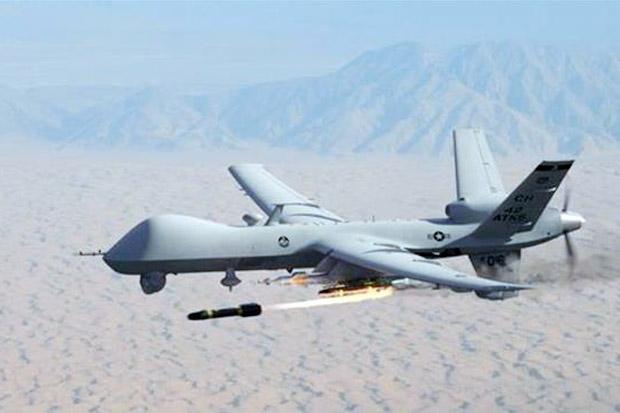 https: img-o.okeinfo.net content 2017 11 14 18 1813675 sangar-serangan-udara-as-habisi-40-militan-di-somalia-IR2AnQycGi.jpg