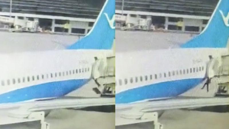 https: img-o.okeinfo.net content 2017 11 14 18 1813720 video-saat-saat-menegangkan-pramugari-xiamen-airlines-terjatuh-dari-pintu-pesawat-pdQ8DO8U0q.jpg