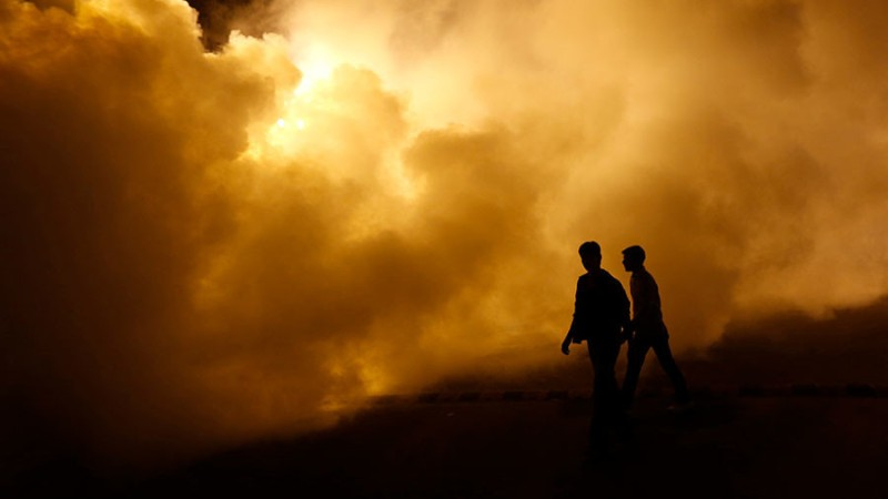 https: img-o.okeinfo.net content 2017 11 14 18 1813835 warganya-diduga-hina-nabi-muhammad-sebuah-desa-di-bangladesh-dibakar-massa-Jpyp9DDG6g.jpg