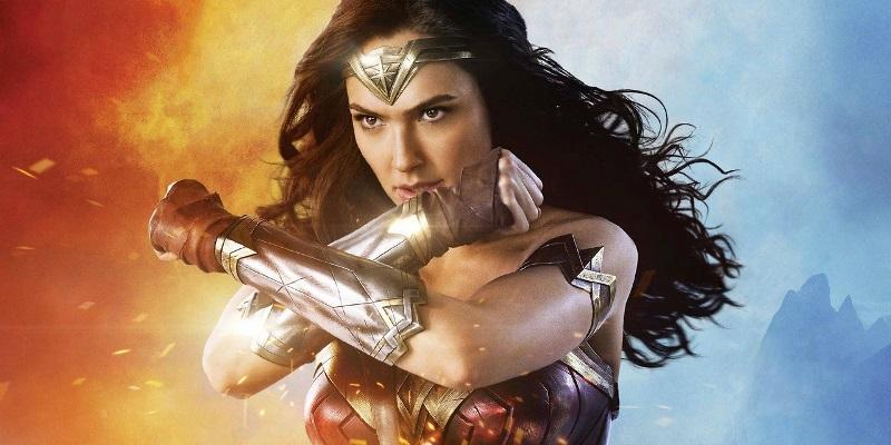 https: img-o.okeinfo.net content 2017 11 14 206 1814138 hindari-head-to-head-dengan-star-wars-wonder-woman-tayang-november-2019-p2nwnLdbNi.jpg